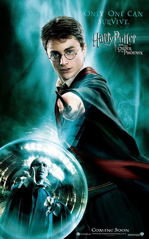 harry-potter-and-the-order-of-phoenix-small1.jpg
